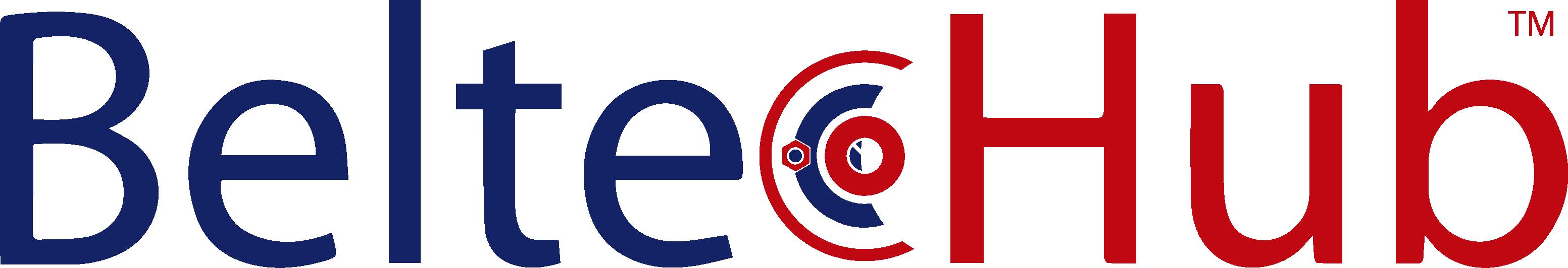BETA   BeltecHub   Global Site