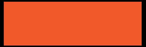 BETA | BeltecHub | Encuentra Proveedores, Distribuidores y Fabricantes alrededor del mundo