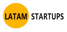 Latam Startups